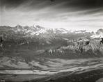Mount Miller, Alaska