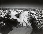 Scott Glacier, Alaska