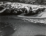 Martin River Glacier, Alaska