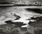 Bering Glacier east lobe, Alaska