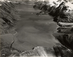 Margerie Glacier and Grand Pacific Glacier, Alaska