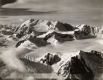 Mount Crillon, Alaska