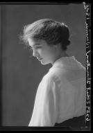 Portraits of Ethel Thornton