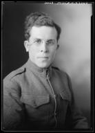 Portraits of C. H. Gillette