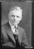 Portraits of James Moncriff