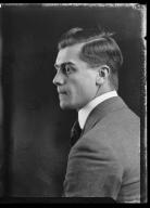 Portraits of John Constant