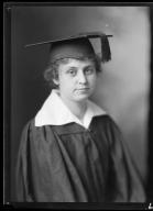 Portraits of Ella Neill