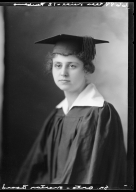 Portraits of Ella Neill