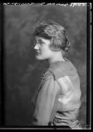 Portraits of Sarah Gunther