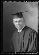 Portraits of W. E. Lawrence