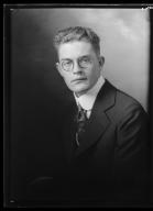 Portraits of M. M. Humphreys