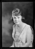 Portraits of Katherine Lester
