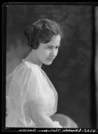 Portraits of Elizabeth Thompson