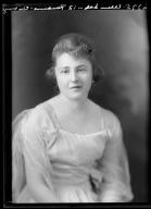 Portraits of Ellen Dole