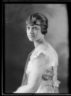 Portraits of Margaret Knox