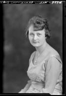 Portraits of Helen Clark