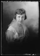 Portraits of Dorothy Rogers