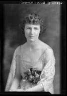 Portraits of Jo Deck