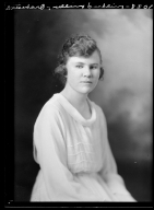 Portraits of Mildred Miller