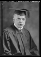 Portraits of W. J. Steinmetz