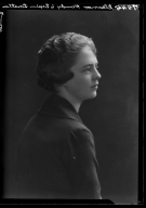 Portraits of Eleanor Handy