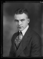 Portraits of Luman Griffen