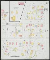 Insurance maps of Boulder, Boulder Co., Colo.
