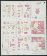 Insurance maps of Boulder, Boulder County, Colorado