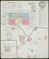 Boulder, Boulder Co., Col.