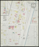 Brighton, Arapahoe Co., Col.