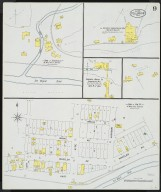 Telluride, San Miguel Co., Col.