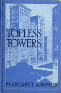 Topless towers