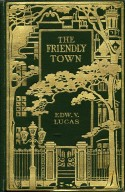 The friendly town