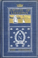 Lafitte of Louisiana