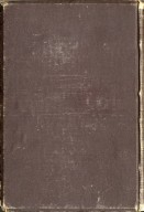 Complete poetical writings