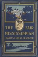 The fair Mississippian