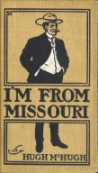 I'm from Missouri