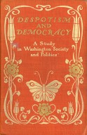 Despotism and democracy