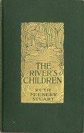The river's children