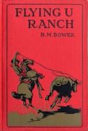 Flying U ranch