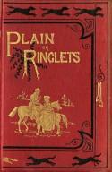 Plain or ringlets?