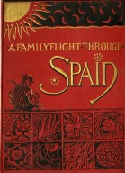 A family flight through Spain