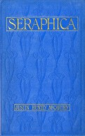 Seraphica