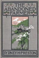The abandoned farmer