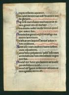 Psalter, fol. 3r