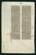Bible. Judith 8:20–10:2