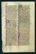 Breviary. France [illuminated]