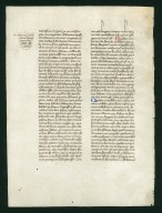Dialogues of Gregory the Great