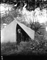 Hellems Tent 07