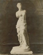 Aphrodite of Milos